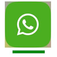 whatsapp alma